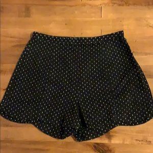 Dolce Vita shorts